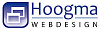 Hoogma Webdesign Domain registration web hosting