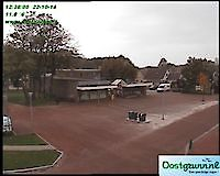 Webcam Oostgrunn.nl - Webcams Abroad live images