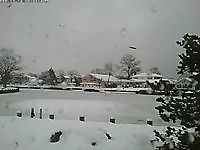 Massapequa New York Massapequa United States of America - Webcams Abroad live images