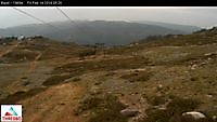 Ski Resort Thredbo - Basin area Thredbo Australia - Webcams Abroad live images