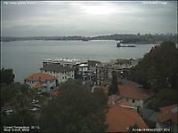 Webcam Sydney Skyline Sydney Australia - Webcams Abroad live images
