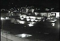 Cusco Main Square Cusco Peru - Webcams Abroad live images