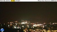 Cheung Chau Cheung Chau China - Webcams Abroad live images