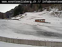 Grossansicht Basis Zermatt Ried Switzerland - Webcams Abroad live images