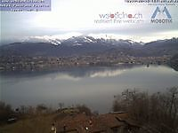 Webcam Ticino Val Colla  Switzerland Ticino Switzerland - Webcams Abroad live images