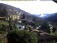 Ticino Switserland Ticino Switzerland - Webcams Abroad live images