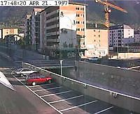 Webcam Brig Wallis Switzerland Brig Switzerland - Webcams Abroad live images