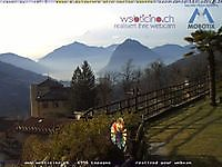 Webcam Ticino Switserland Ticino Switzerland - Webcams Abroad live images