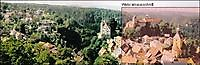 Webcam Saxony Switzerland Saxony Switzerland - Webcams Abroad live images