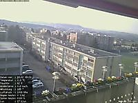 Webcam Ittigen Switzerland Ittigen Switzerland - Webcams Abroad live images