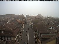 Webcam La Neuveville Switzerland La Neuveville Switzerland - Webcams Abroad live images