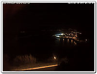 Weather Cam Lajes do Pico Azores Portugal Lajes do Pico Portugal - Webcams Abroad live images