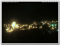 Weather Cam Velas São Jorge Azores Portugal Velas Portugal - Webcams Abroad live images