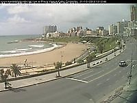 Buenos Aires Argentina Buenos  Aires Argentina - Webcams Abroad live images