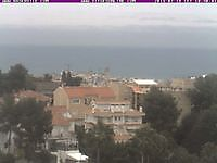 Barcelona Spain Barcelona Spain - Webcams Abroad live images
