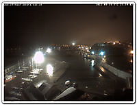 Webcam Saint Sebastian Portugal São Sebastião Portugal - Webcams Abroad live images