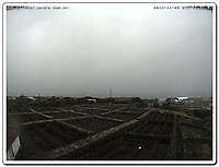 Weather Cam Biscoitos Terceira Portugal Biscoitos Portugal - Webcams Abroad live images