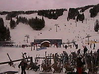 Web cam Ski Resort Vail Valley Colorado Vail United States of America - Webcams Abroad live images