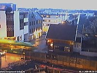 Haugesund Norway Haugesund Norway - Webcams Abroad live images