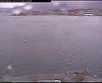 Alesund Norway Alesund Norway - Webcams Abroad live images