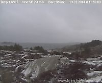 Kjerringholmen Norway Hvaler Norway - Webcams Abroad live images