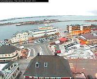 Bronnoysund Norway Brønnøysund Norway - Webcams Abroad live images