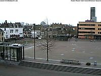 Leeuwarden Netherlands Leeuwarden Netherlands - Webcams Abroad live images
