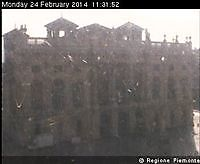 Turin Italy cam 2 Turin Italy - Webcams Abroad live images