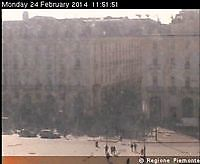 Turin Italy cam4 Turin Italy - Webcams Abroad live images