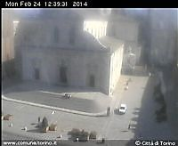 Turin Italy cam 5 Turin Italy - Webcams Abroad live images
