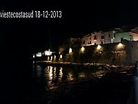 Vieste Italy Vieste Italy - Webcams Abroad live images