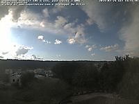 Weather Cam Supersano Italy Supersano Italy - Webcams Abroad live images