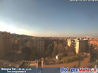 Webcam Meteo Bologna Italy Bologna Italy - Webcams Abroad live images