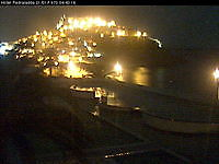 Weather Cam Castelsardo Italy Castelsardo Italy - Webcams Abroad live images