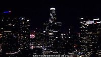 Downtown Los Angeles CA cam1 Los Angeles United States of America - Webcams Abroad live images