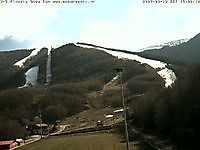 Ski Resort Pigadia Greece Pigadia Greece - Webcams Abroad live images