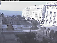 Webcam , Thessaloniki Greece - Webcams Abroad live images
