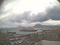 Patras Greece Patras Greece - Webcams Abroad live images