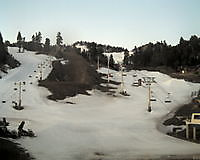 Big Bear Mountain Resorts CA Big Bear United States of America - Webcams Abroad live images