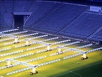 Football Stadion Munich Germany Munich Germany - Webcams Abroad live images