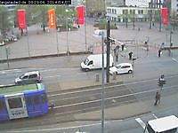 Hannover Germany Hannover Germany - Webcams Abroad live images