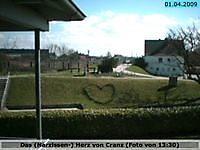 Narcissus Hamburg Germany Hamburg Germany - Webcams Abroad live images