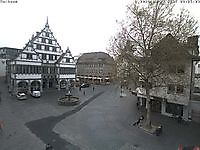 Paderborn Germany Paderborn Germany - Webcams Abroad live images