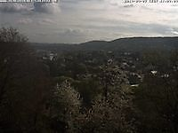 Hagen Germany Hagen Germany - Webcams Abroad live images