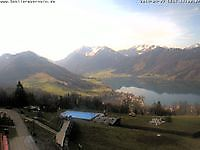 Schliersbergalm Germany Schliersbergalm Germany - Webcams Abroad live images