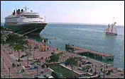 Key West FL Key West United States of America - Webcams Abroad live images