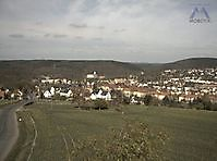 Greiz Germany Greiz Germany - Webcams Abroad live images