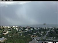 Cape Canaveral FL Cape Canaveral United States of America - Webcams Abroad live images