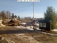 Old Forge New York Old Forge United States of America - Webcams Abroad live images