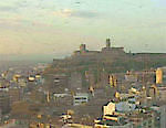 Webcam Lleida Lleida Spain - Webcams Abroad live images
